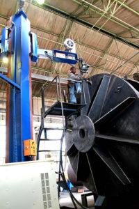 fabrication-welding-5