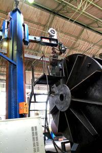 fabrication-welding-6