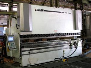 service-center-plate-bending-1