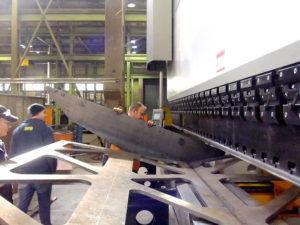 service-center-plate-bending-4