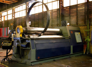 service-center-plate-rolling-1